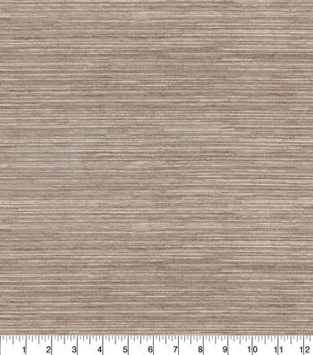 P/K Lifestyles Upholstery Fabric 54''-Driftwood Calabria