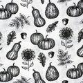 Super Snuggle Flannel Fabric-Harvest Pumpkin