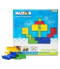 Maze O Starter Set, 52 Pieces