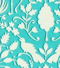 Dena Designs Outdoor Fabric 54\u0022-Summer Set Reef