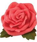 Fiskars Lia Griffith 5 pk Rose Flower Templates