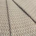 Solarium Outdoor Fabric-Olefin Diamond Natural