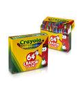 Crayola Crayons 64/Pkg