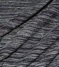 P/K Lifestyles Upholstery Fabric 54\u0027\u0027-Nightfall Calabria