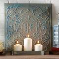 FolkArt Home Decor Chalk - 8 oz.
