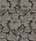 Home Decor 8\u0022x8\u0022 Fabric Swatch-Melrose Creama