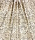Home Essentials Lightweight Decor Fabric 45\u0027\u0027-Linen Dolce