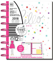 The Happy Planner Girl Trendsetter Collection Planner, , hi-res