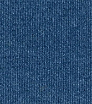 Denim Fabric 58'' 11.5 oz.-Light Blue