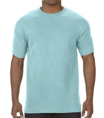 Adult Comfort Colors T-shirt-Small