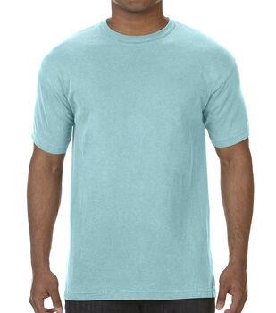 Adult Comfort Colors T-shirt-Small