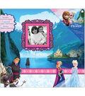 EK Success Disney Frozen Post Bound Album