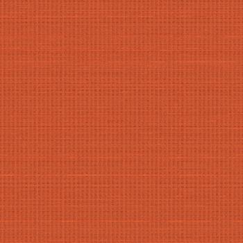 Alpine Texture