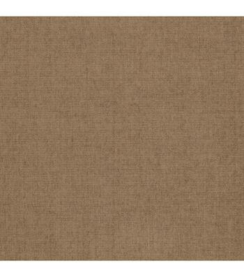 """Crypton Upholstery Fabric 54""""-Charisma Café"""