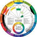 Color Wheel-9.25\u0022
