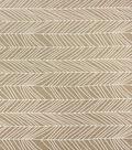 Hudson 43 Farm Multi-Purpose Decor Fabric-Dorian Linen
