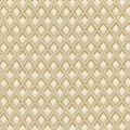 P/K Lifestyles Upholstery Fabric 57\u0022-Point Taken/Cobblestone