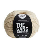 Wool and The Gang XL Cotton Collection, , hi-res