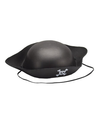 Darice Foamies 3-D Kit-Pirate Hat