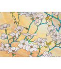 Wallpops NuWallpaper Premium Cling Filmr-Dogwood Sidelight