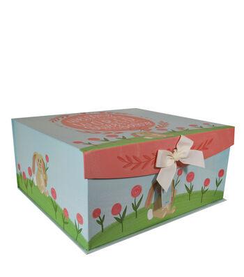 Decorative Storage Decorative Boxes And Bins Joann