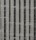 Premium Quilt Cotton Fabric-Yarn Dye Two Stripes