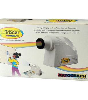 EZ Tracer Projector