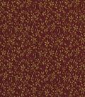 Home Decor 8\u0022x8\u0022 Fabric Swatch-Robert Allen Robineau Rose
