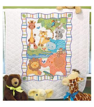 Cross Stitch Kits - Counted & Stamped Kits | JOANN