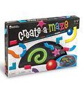 Create-a-Maze