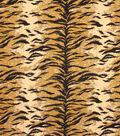 Barrow Multi-Purpose Decor Fabric 59\u0022-Bengal
