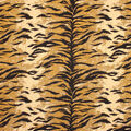 Home Decor 8\u0022x8\u0022 Fabric Swatch-Upholstery Fabric Barrow M8698-5906 Bengal