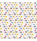 Cricut Deluxe Paper-Disney Tsum Tsum