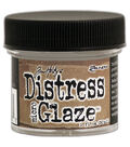 Ranger Tim Holtz 1 fl. oz. Distress Micro Glaze