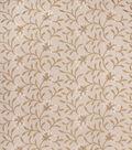 Eaton Square Lightweight Decor Fabric 52\u0022-Greenville/Linen