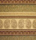 Upholstery Fabric-Barrow M6537-5319 Oasis