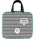 The Happy Planner Storage Case-Stripe
