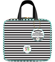 The Happy Planner Storage Case-Stripe, , hi-res