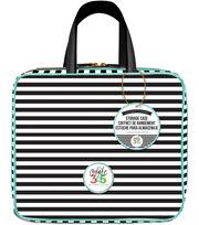 The Happy Planner Storage Case-Stripe, , hi-res