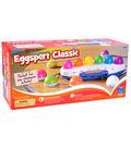 Eggspert Game
