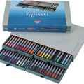 Bruynzeel Design 48 pk Aquarelle Pencils