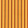 Harvest Cotton Fabric-Multi Dot Stripe Fall Glitter