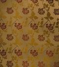 Home Decor 8\u0022x8\u0022 Fabric Swatch-Eaton Square Canter Document