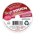 Soft Touch Wire .019 Dia. 30 Ft. 49 Strand Premium
