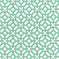 Waverly Outdoor Fabric 54\u0022-In the Frame Oasis