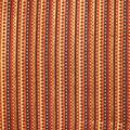 Home Decor 8\u0022x8\u0022 Fabric Swatch-Upholstery Fabric Barrow M8184-5298 Lava