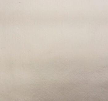 """Signature Series Vinyl 54""""-White"""