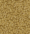 Golden Acrylics Large Mica Flake Paint-Gold