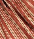 Multi-Purpose Decor Fabric 55\u0022-Hepburn Tomato