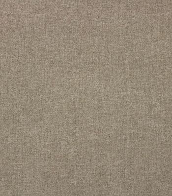 Richloom Studio Multi-Purpose Decor Fabric 55''-Cement Crafty